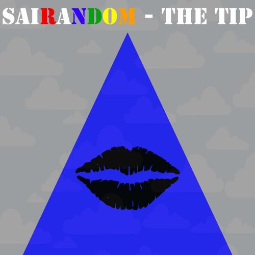 SaiRandom - The Tip
