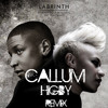 Beneath Your Beautiful (Callum Higby Original Remix)  !FREE!