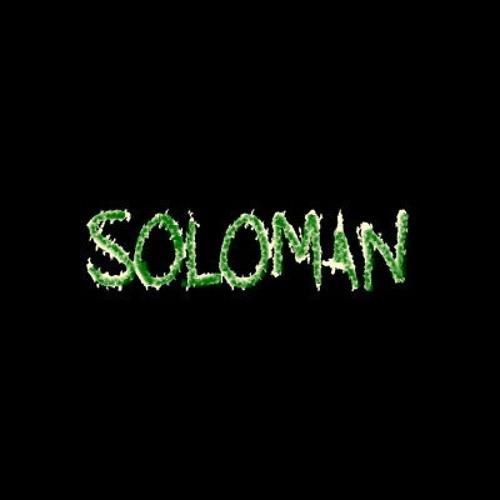 Soloman - Animal (Fattik remix) (long clip) [REMIX COMP]
