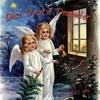 06 - Christmas Angel Medley