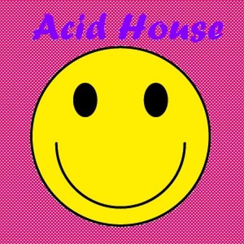 Victor Ruiz - Crazy Night feat Any Mello vs Zice - Gates (AcidHouse project Remix)