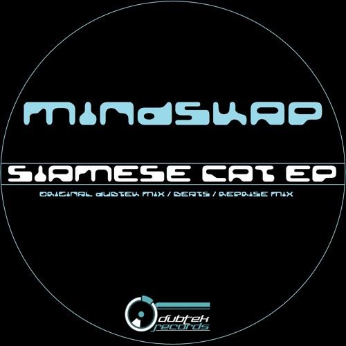 MINDSKAP - Siamese Cat (Original Dubtek Mix)