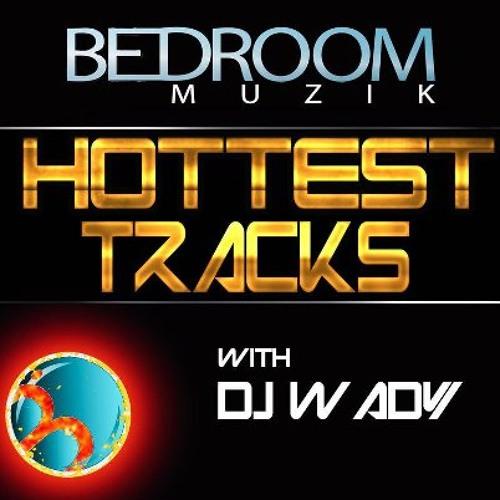 Tony Roguez & Javi Del Valle - Unemployed ( Original Mix ) Bedroom Musik