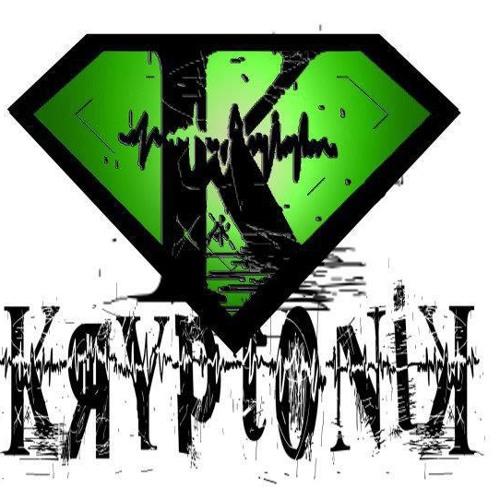 Psy - Gangnam Style (Kryptonik Remix) [Progressive House]