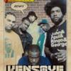 The Roots - Break You Off (Kensaye Seduction Re-Work)