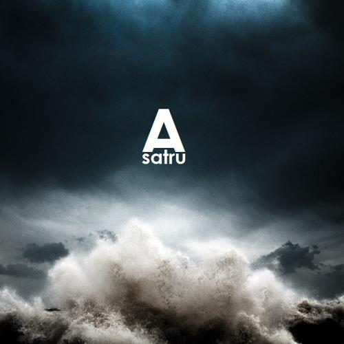 Asatru - Vshortah
