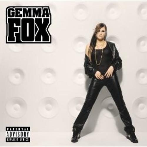 BuDdZ ft Gemma Fox - Girlfriend