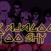 Kajagoogoo - Too Shy (Ben Postler's Hash Disco Edit)