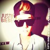 My cover of Boyfriend by Justin Bieber :)