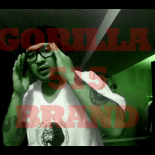 "Even""Thugs need Love to0"" GorillaCITY Freestyle.  2pac Remix SLOW JAMZ"