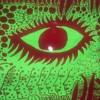 """The Friends of Mr. Cairo"" - Jon Anderson (vinyl)"