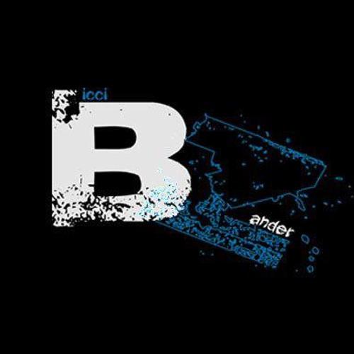 Bicci - X- Files