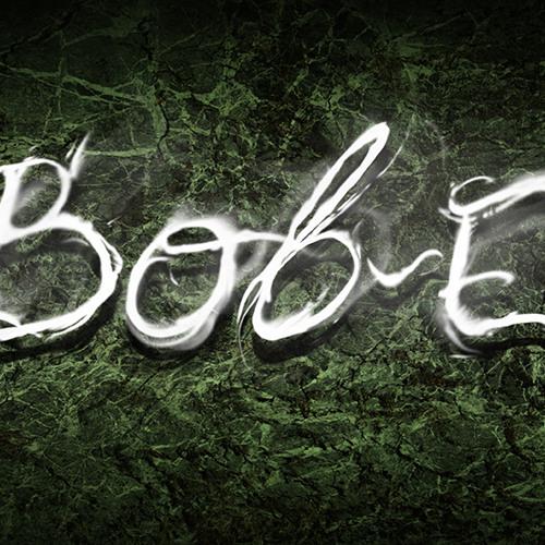 Bob-E - Wisdom (Produced by Degian)