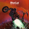 Bat Out Of Hell  ( Meatloaf Remix ) free track