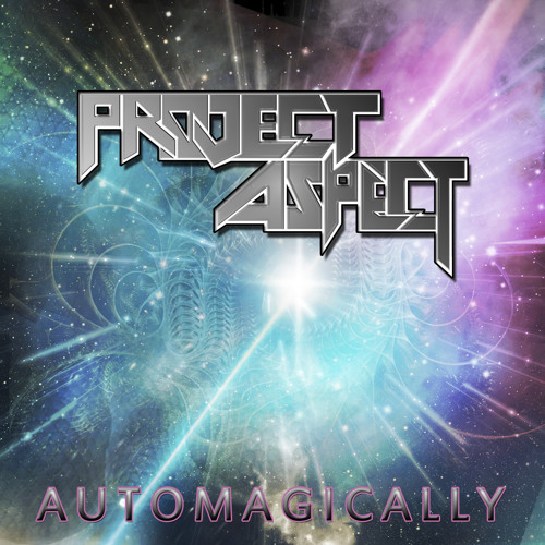 AutoMagically Feat. Asteria (Out Now on 1320Records FREE DL)