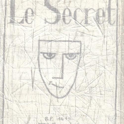 Le Secret - 04 Intolerance Is Ignorance