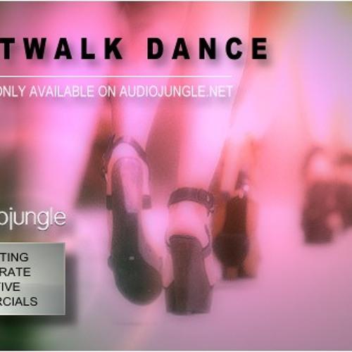 Catwalk Dance