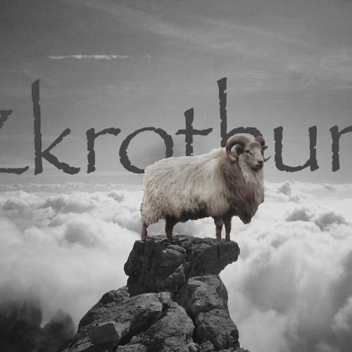 """Zkrothum - """"Göran"""" Demo"""