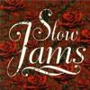 Tonight Is The Night : Slow Jam Mix