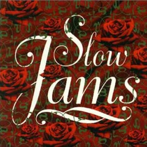 Tonight Is The Night : Slow Jam Mix