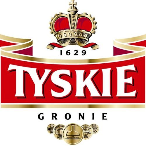 FlashbacK@Hängeblieben auf Tyskie 1629