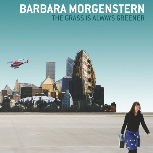 Barbara Morgenstern - Polar - 2006