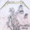 Metallica - One (Piano Cover)