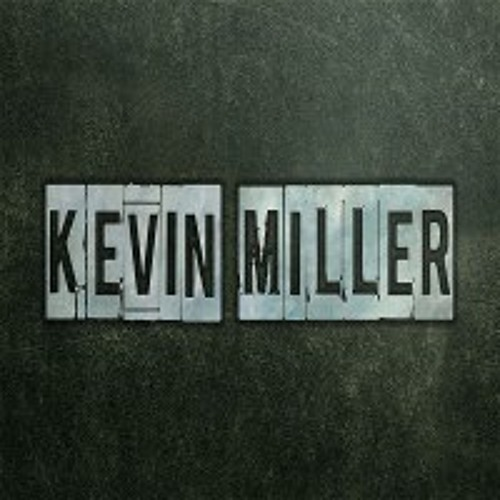 Dada Life - Feed The Dada (Kevin Miller Remix)