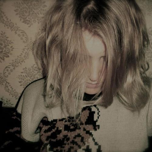 Unsigned Live: Kat Vinter