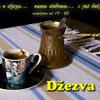 Dzezva-2012-11-25