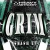 2.GRIM - SMASH (INSIDIOUS REMIX) out now!