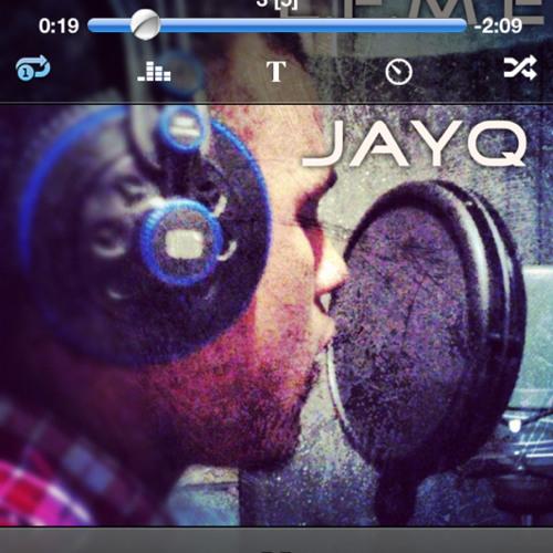L.F.M.E- JayQ (Prod. K.O.Treezy)
