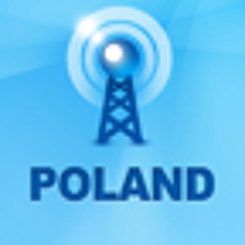 tfsRadio - Polskie Party2