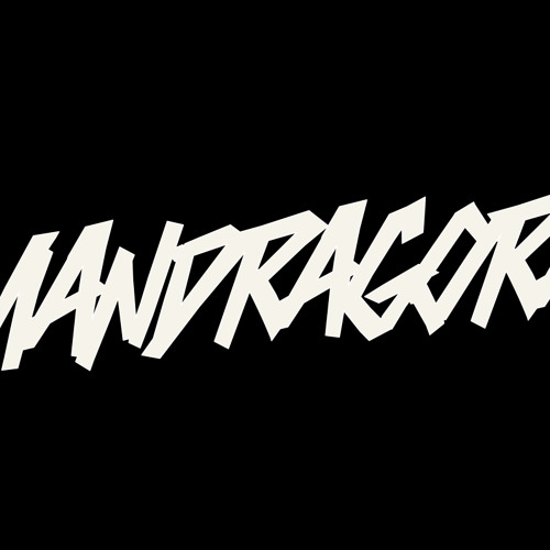 Mandragora - Unreleased Demo November 2012