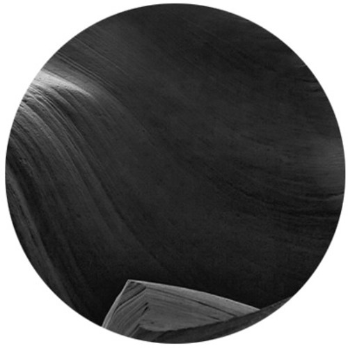 Klaatu - Sedimentary (Musslo Remix) FREE DL/READ DESC