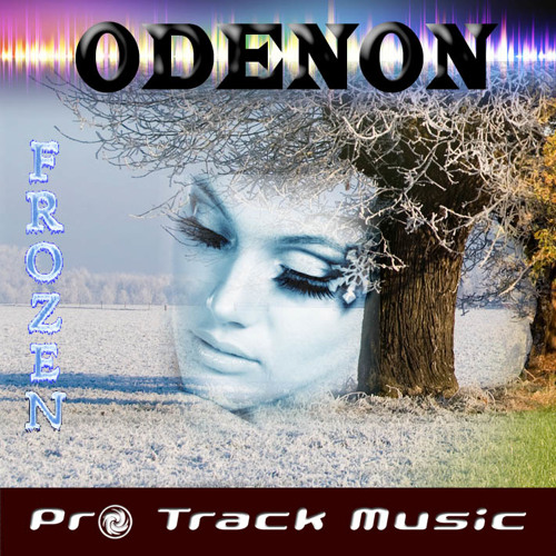 Odenon - Frozen (Original)