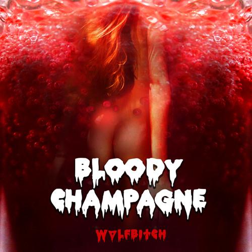 BloodyChampagneMix