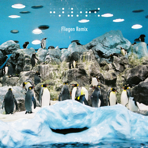 #6: KALIPO // thE KindeR - Fliegen (Remix)
