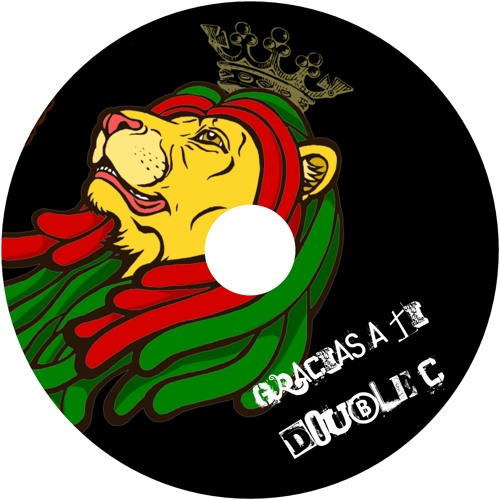 11-Injusticias - ( Double C Ft. Mr. Eweng )