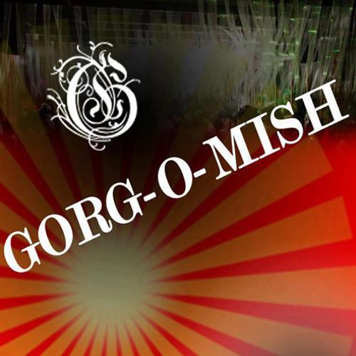 Aly Abji LIVE @ Gorg-O-Mish - November 23rd, 2012