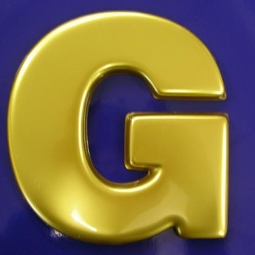 I'ma G