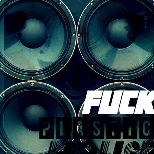 Closer (Fuck Plastic House Remix)