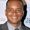 Yahoo Sr. Music Editor Billy Johnson Jr. on The Mo'Kelly Show re: Rihanna