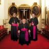 Homilía de la Santa Misa en Catedral en la Celebración de Cristo Rey del Universo