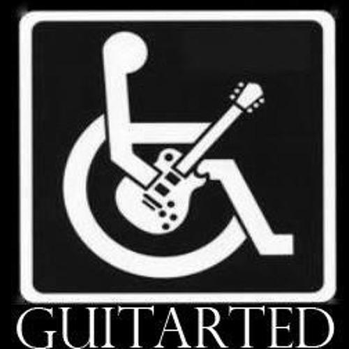 New song oct 13 2012 (work in progress)