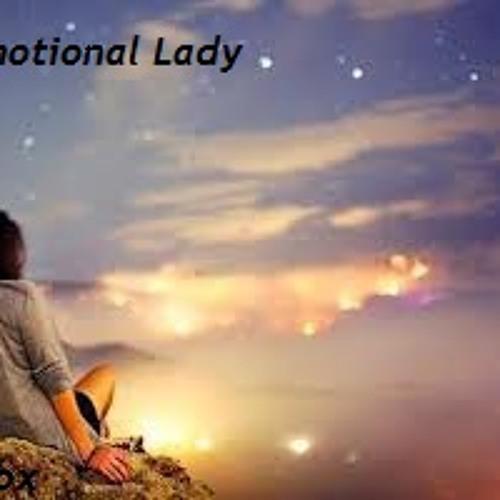 Sebx - Emotional Lady