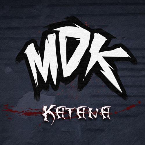 MDK - Katana [Free Download]
