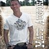 Country Kind - Matt Austin