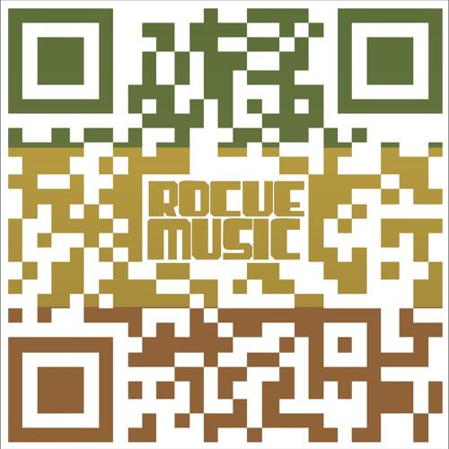 Natural mystic dubstep (remix) -slaiel
