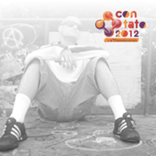 Fyltr' para Contato Virtual 2012